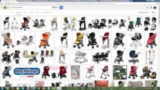 5 примеров товаров для продаж в интернете. Часть №2. Выбор ниши.