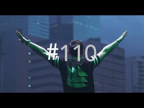[Top 25] Progressive House Tracks 2017 #110 [September 2017]