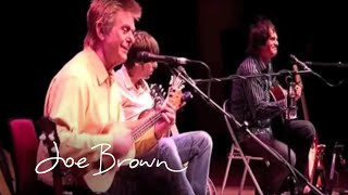 Joe Brown - Ain