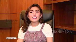 INSERT - Angela Lee Pelakor Dari Raffi Ahmad? (10/10/19)