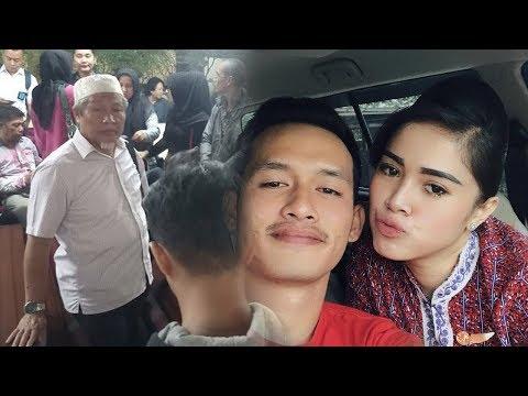 Rencana Nikah Batal, Calon Suami Pramugari Lion Air JT 610 Terpukul, Kakek Mery: Takdir Berkata Lain Mp3