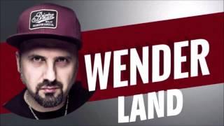 Lo Zoo di 105 - Wenderland  -  Il Sergente Hartman contro Bestemmiaman ( Epico ) - 09/05/2017