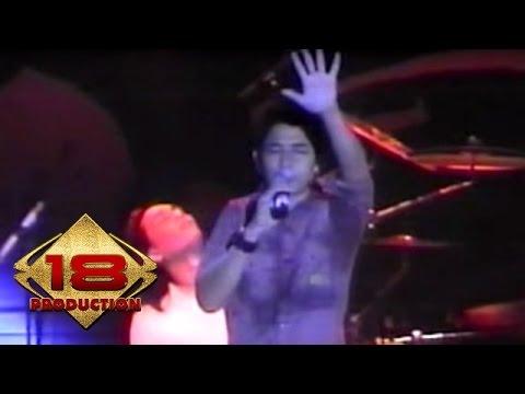 Ungu - Seperti Yang Dulu (Live Konser Bali 27 April 2006)