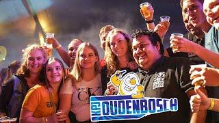 KPJ Oudenbosch verzuipt! Schuurfeest 2019 Aftermovie   MoundMovies