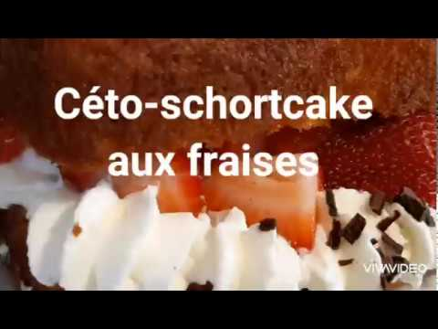 céto-schortcake-aux-fraises