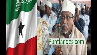 Gabayga Abwaan jaamac kadiye & Galayr ku biiristiisa Somaliland