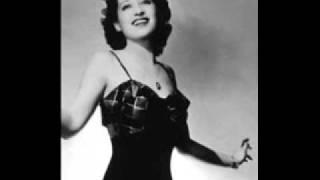Artie Shaw Helen Forrest - Summer Souvenirs 1939