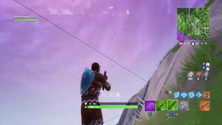 Fortnite happy new years eve everyone and new gift and challenge new years eve stream