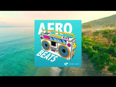 Afrobeats [FREE SAMPLE PACK] - YouTube