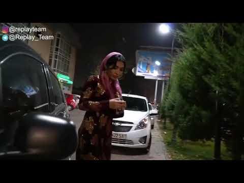 Узбекский приколы Shayshanba Uz 😜😝 UzGeN Tv 2018