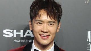 NSW court grants Chinese actor Yunxiang Gao bail