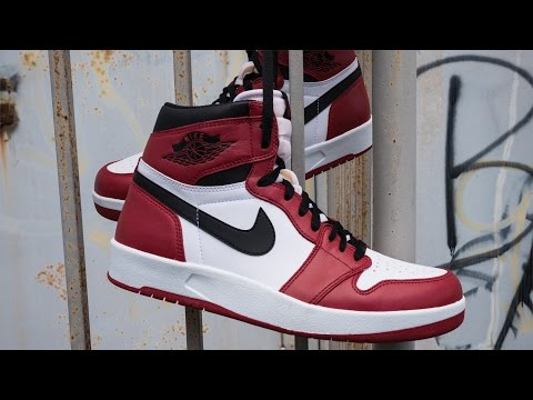 """air-jordan-1.5,-kobe-x-elite-""""rivalry"""",-air-max-95-og,-and-more-on-the-heat-check"""