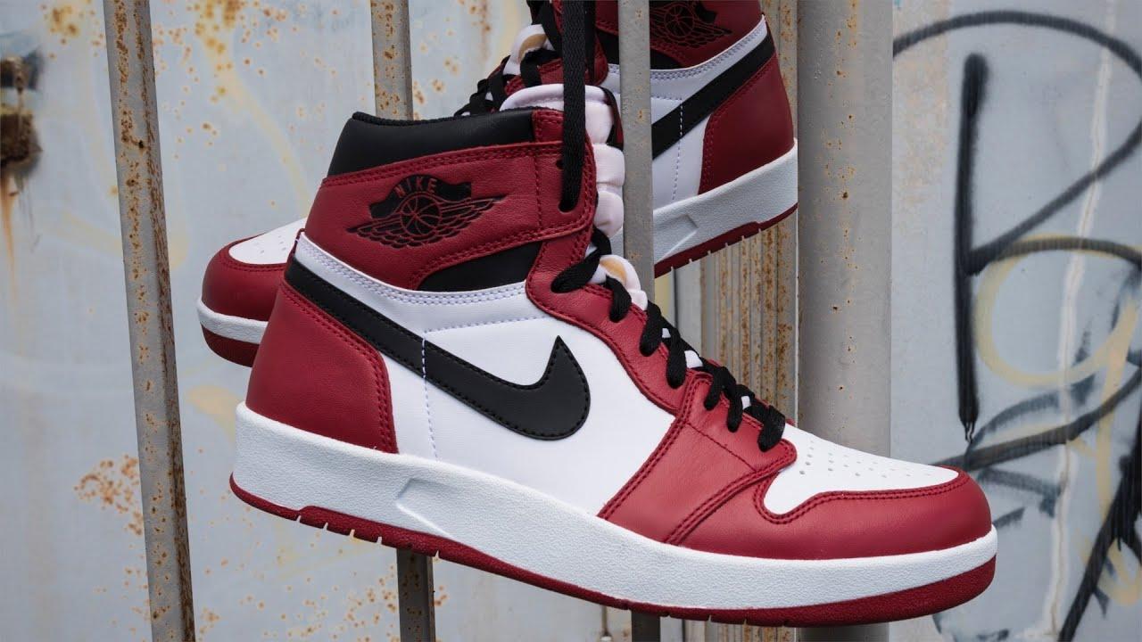 sports shoes 6b70e 564f8 Air JORDAN 1.5, KOBE X Elite