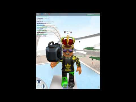 roblox-music-codes-(part-1)