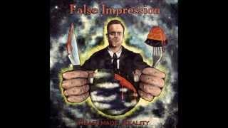 False Impression - Endless Roads