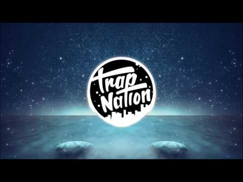 Playmen -Stand By Me Now Gioni Remix(1 HOUR MIX)