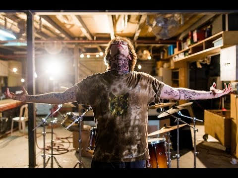 """Can You Smell My Fart"" BRING ME THE HORIZON Parody | MetalSucks"