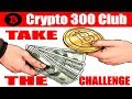crypto300club.com   Invest Bitcoin To Earn Interest   2 Percent Daily