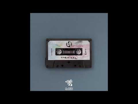 Somnia - Chemical (Original Mix)