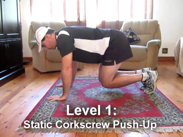 1000  images about Push-Up Challenge on Pinterest