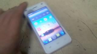 видео Что делать, если мерцает дисплей на iPhone 5