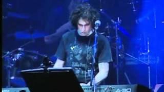 Andrés Calamaro : Nos Volveremos A Ver #YouTubeMusica #MusicaYouTube #VideosMusicales https://www.yousica.com/andres-calamaro-nos-volveremos-a-ver/ | Videos YouTube Música  https://www.yousica.com