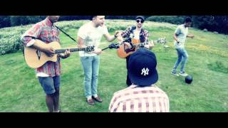 Olly Murs - Heart Skips A Beat (Acoustic) ft. Rizzle Kicks