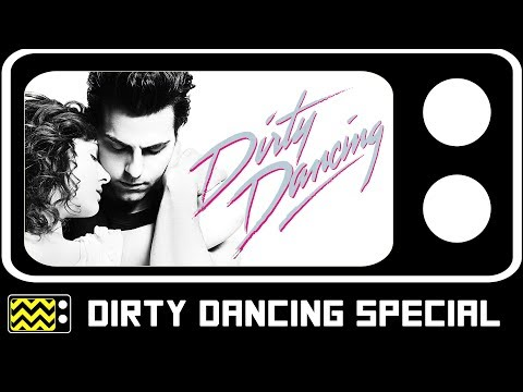 Dirty Dancing Special | AfterBuzz TV After Show