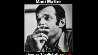 Video Mani Matter - I han es Zündhölzli azündt download MP3, 3GP, MP4, WEBM, AVI, FLV Desember 2017