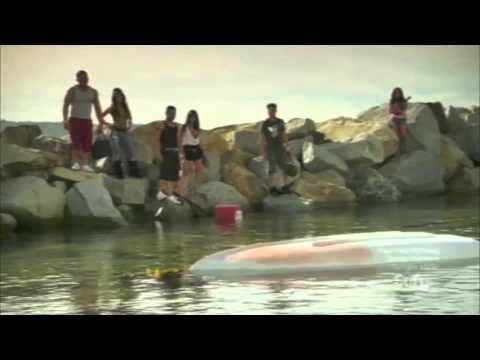 Download Mov 12 Jersey Shore