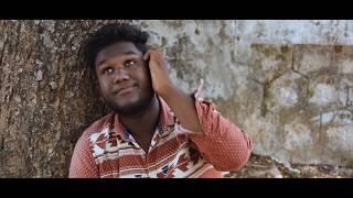 ചിരിച്ചു മറിഞ്ഞു മണ്ണ് വരും malayalam latest comedy short film 2017