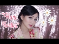 """Hari Kartini"" Makeup Tutorial 