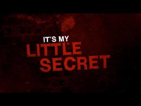Citizen Soldier – My Little Secret