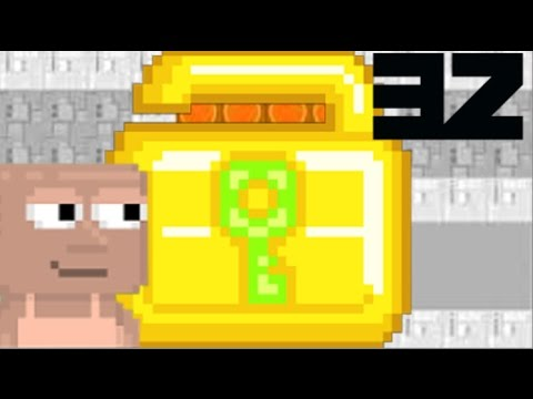 How To Make Htb In Growtopia