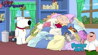 Stewie und Brian sind auf Drogen! (Family Guy Best of #53) [Deutsch/HD]