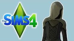 Der Sensenmann kommt | Sims 4 #18