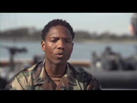 Act of Valor - Ajay Part 2