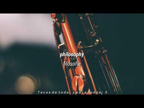 Infinity 2008 (Klaas Vocal Edit) [Sub. Inglés-Español] - Guru Josh Project