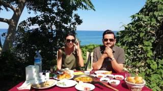 видео Вид на жительство в Болгарии: как получить ВНЖ для пенсионеров или при покупке недвижимости, оформление документов