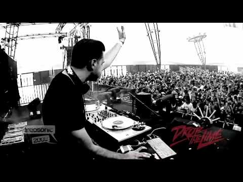 Stereosonic 2009 - DROP THE LIME