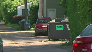 Mpls. Residents Finding Hidden Incendiary Devices In Yards