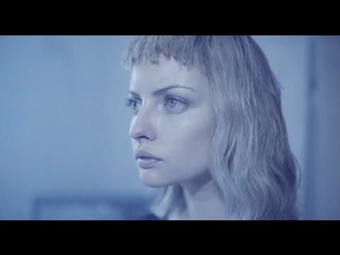 Honors - Over (Music Video) [GreenWeedz x Grymuza]