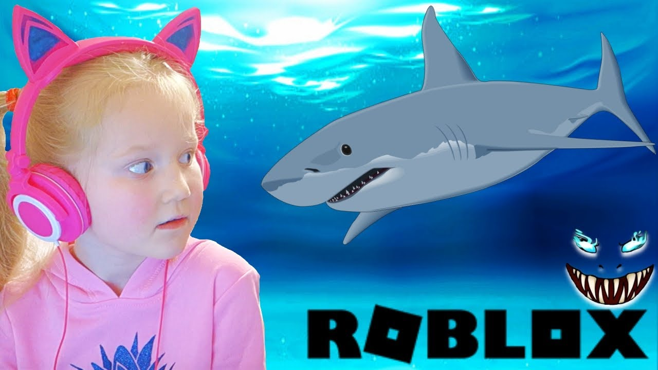 Can We Escape The Roblox Aquarium Roblox Story Youtube Can We Escape The Shark Roblox Aquarium Story Youtube