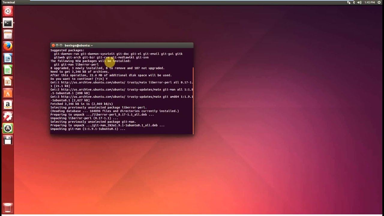 Micro Python Setup Part 1 - Setting up a VM