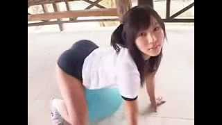 Download Video Hot japanese  bouncey ball MP3 3GP MP4
