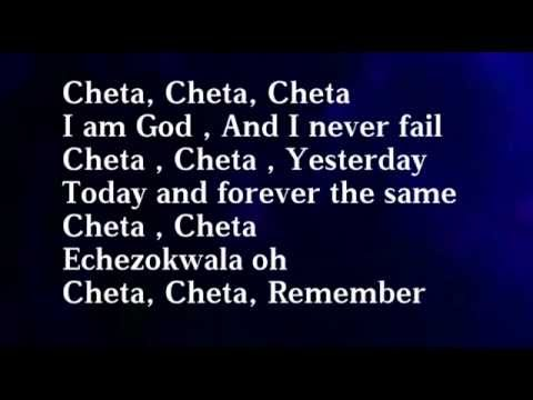 Ada   Cheta LYRICS    YouTubevia torchbrowser com