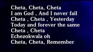 Ada   Cheta LYRICS VIDEO   YouTubevia torchbrowser com