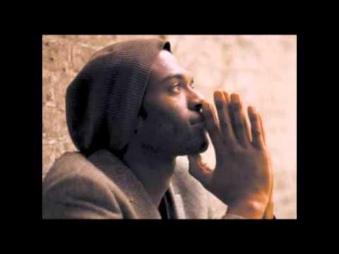 Was Bedeutet Beten