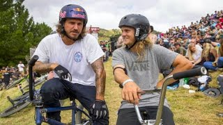 BMX, Mullets and Motocross | Farm Jam 2016 Survival Guide