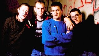 Caravan of Love - The Housemartins ( 1986 )